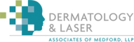 Dermatology & Laser Associates of Medford, LLP