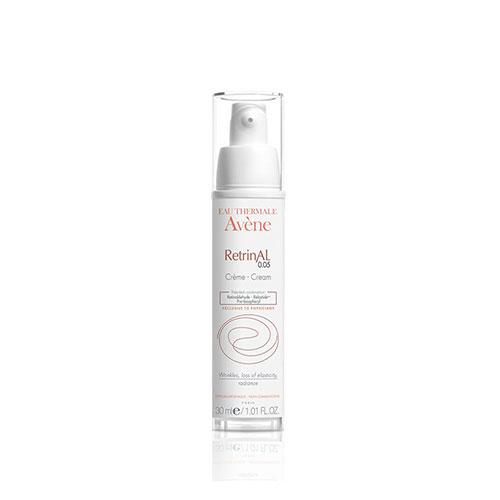 Avene RetinAl .05 Cream
