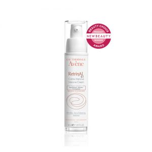 Avene RetinAl .1 Cream