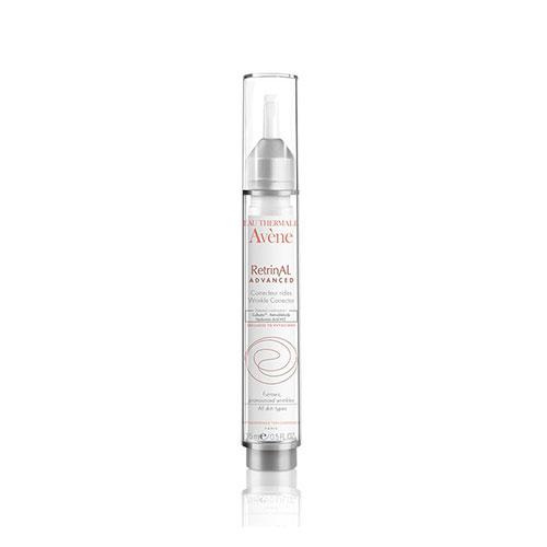 Avene RetinAl Advanced Wrinkle Corrector