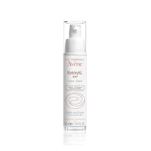 Avene RetinAl Day Cream