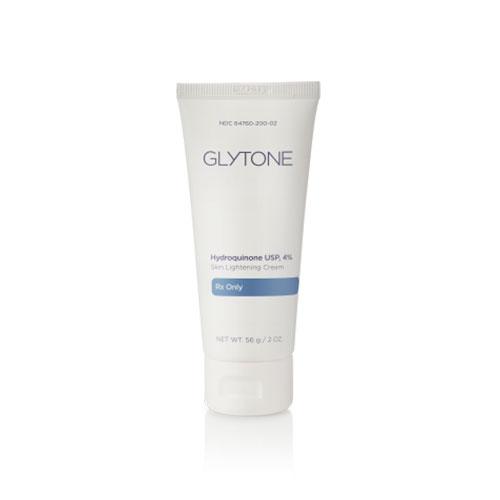 Glytone Skin Lightening Cream