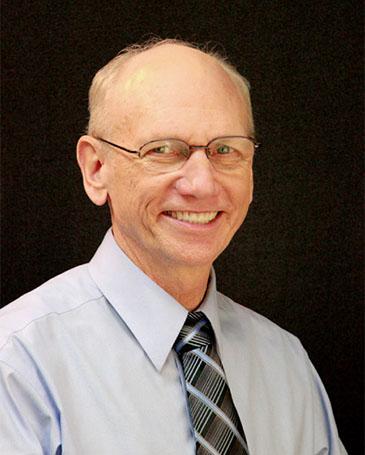 Douglas N. Naversen, MD
