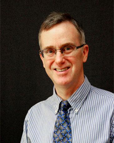 Dwight R. Tribelhorn, M.D.