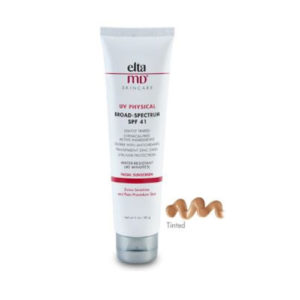ELTA MD PHYSICAL SPF-41