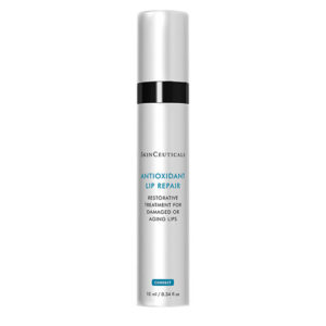 skincueticals ANTIOXIDANT LIP REPAIR