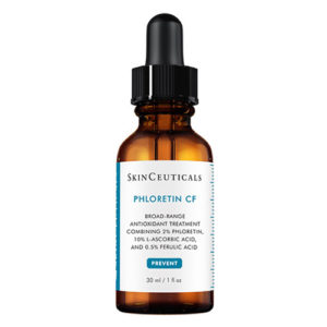 skincueticals PHLORETIN CF WITH FERULIC ACID