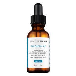 skincueticals PHLORETIN CF WITH FERULIC ACID