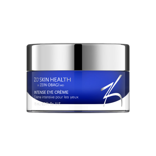 zo skin health intense eye-creme