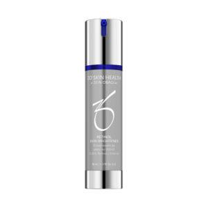 zo skin health retinol skin brightener 25-percent