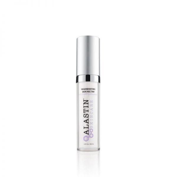 Alastin Skincare Regenerating Skin Nectar