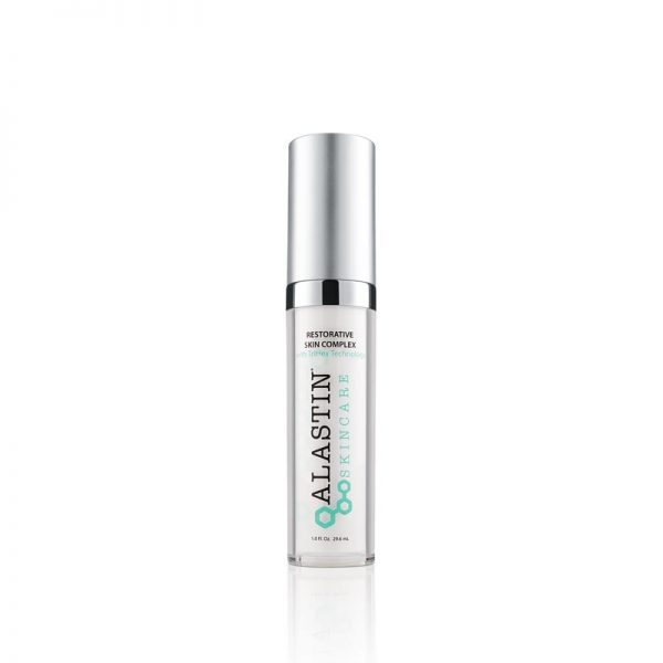 Alastin Skincare Restorative Skin Complex